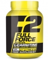 Full Force L-Carnitine, 150 кап