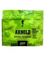 Arnold Schwarzenegger Series Iron Dream 39 гр (7 пор)