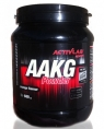 ActivLab AAKG Powder, 600 гр