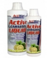 ActiWay Nutrition L-Carnitine Liquid, 1000 мл