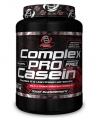 All Sports Labs Casein Complex Pro, 900 гр