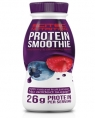 Scitec Nutrition Protein Smoothie, 330 мл