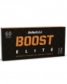 BioTech USA Boost Elite, 60 кап