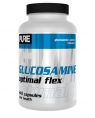 Pure Select Glucosamine Optimal Flex, 240 кап