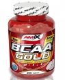 Amix Nutrition BCAA Gold, 300 таб
