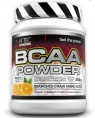 Hi Tec Nutrition BCAA Powder, 500 гр