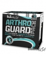 BioTech USA Arthro Guard Pack, 30 пак