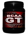 Fit Best Line BCAA GT, 600 кап