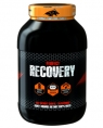 Amarok Nutrition Perfect Recovery, 1500 гр (30 пор)