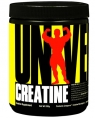 Universal Nutrition Creatine Powder, 400 гр