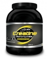All Sports Labs Creatine Monohydrate, 500 гр