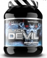 Hi Tec Nutrition Black Devil, 240 кап