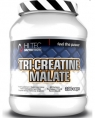 Hi Tec Nutrition Tri-Creatine-Malate, 200 кап