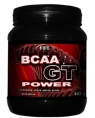 Fit Best Line BCAA GT Power, 400 гр