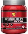 BSN R3Build Edge (EU), 450 гр (25 пор)