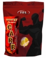 Fit Best Line Energy Formula Carb, 1000 гр