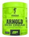 Arnold Schwarzenegger Series Iron Dream 170 гр (30 пор)