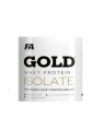 Fitness Authority Gold Whey Protein Isolate, 30 гр