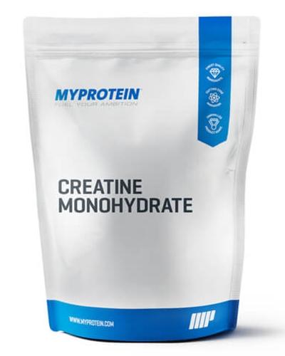 Картинки по запросу Creatine Monohydrate 500 грамм