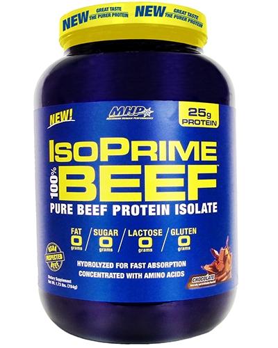 как можно продать протеин нас очень
