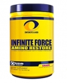 Infinite Labs Infinite Force, 345 гр (30 пор)
