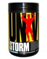 Universal Nutrition Power Protein, 454 гр