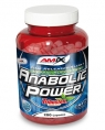 Amix Nutrition Anabolic Power Tribusten, 200 кап