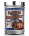 Scitec Nutrition Protein Breakfast, 700 гр