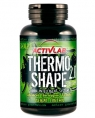 Activlab Thermo Shape 2.0, 90 кап