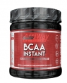 ActiWay Nutrition BCAA Instant, 100 гр