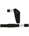 Myprotein Лямки Padded Lifting Straps