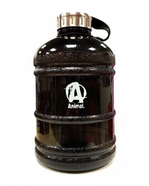 Universal Nutrition Бутылка Animal Gallon Water Bottle, 1900 мл