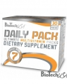 BioTech USA Daily Pack, 30 пак