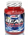 Amix Nutrition BCAA Elite Rate, 500 кап