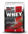 Vision Nutrition Whey Gainer, 10 кг (4*2,5 кг)