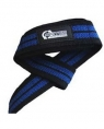 Scitec Nutrition Лямки Lifting Strap