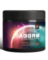 Chaos and Pain Aggro PWND Gamerz ,120 гр (30 пор)