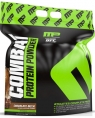 MusclePharm Combat Protein Powder, 4540 гр