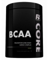 Fitness Authority BCAA 8:1:1 Core,350 гр (40 пор)