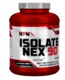 Nex Pro Nutrition Isolate Nex 90, 2000 гр