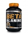 BioTech USA Beta Alanine, 90 кап