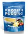 IronMaxx Protein Pudding, 300 гр