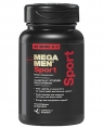 GNC Mega Men Sport, 28 кап