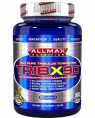 AllMax Nutrition TribX90, 90 кап