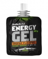 BioTech USA Energy Gel, 60 гр