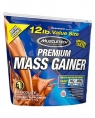 MuscleTech Premium Mass Gainer, 5450 гр
