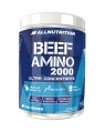 All Nutrition Beef Amino 2000, 300 таб