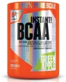 Extrifit BCAA Instant, 300 гр (46 пор)