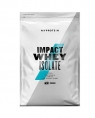 Myprotein Impact Whey Isolate, 2500 гр