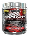 MuscleTech Anarchy, 150 гр (30 пор)